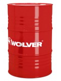 Wolver ProTex W 46