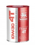 Wolver Four Stroke Power 4T